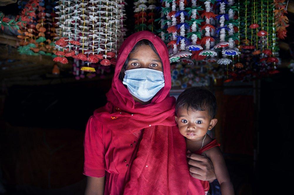 (c) Oxfam.org.uk