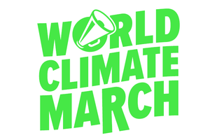 World Climate March