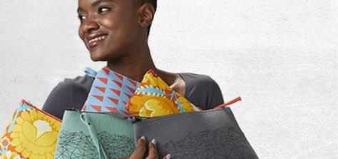 Oxfam Online Shop