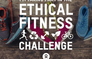 Ethical Fitness Challenge